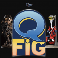 Qmx Q-Figs