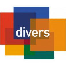 Divers (Shop)