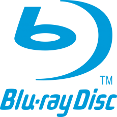 BluRay / BluRay 4K / DVD