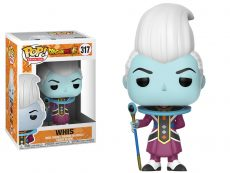 Figurine Pop Dragon Ball Super 317 Whis