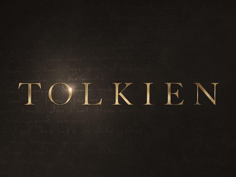Tolkien le Film 1
