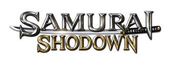 Samurai Showdown 2019 1