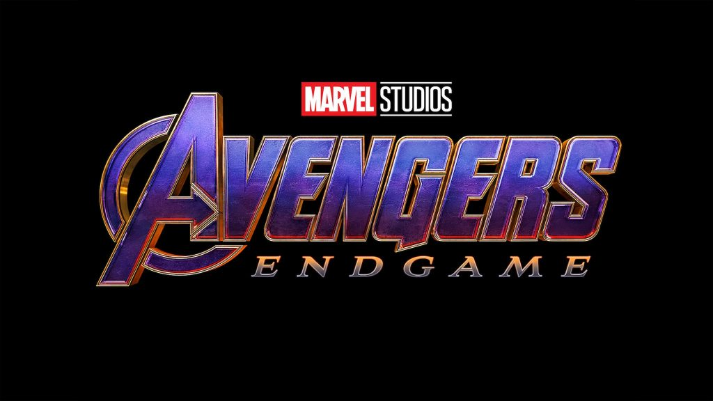 Avengers End Game - Nouvelle Bande-Annonce 1