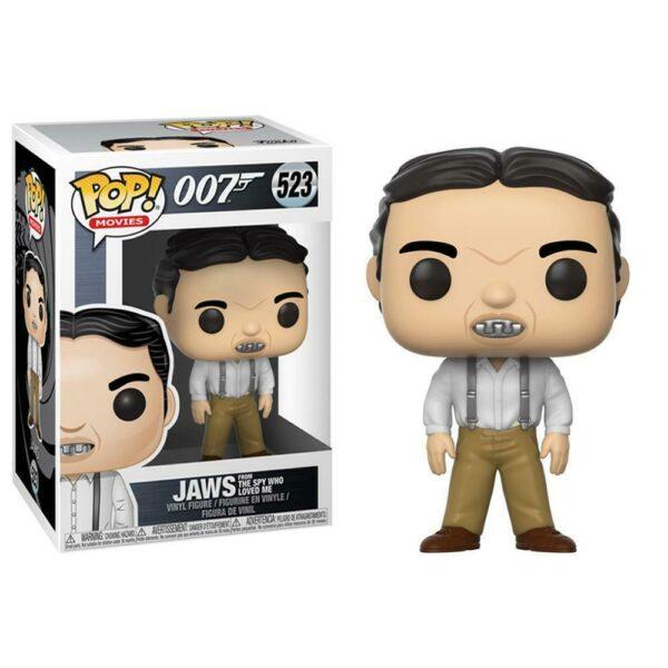 Funko Pop! 007 Jaws 523 1