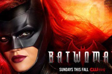 Batwoman Bande-Annonce 9