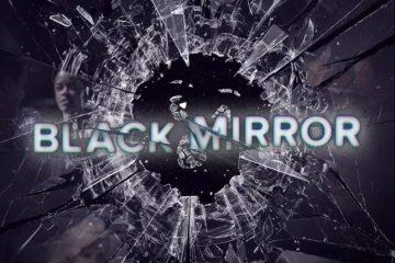 Black Mirror Saison 5 6