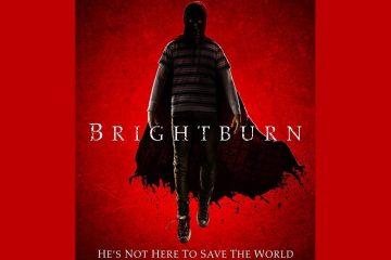 Brightburn Bande-Annonce Finale 21