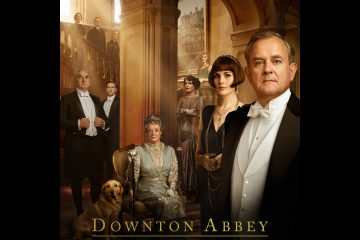 Downton Abbey - Bande-Annonce 22