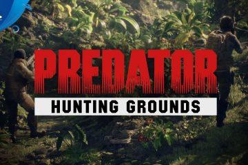 Predator Hunting Grounds 17