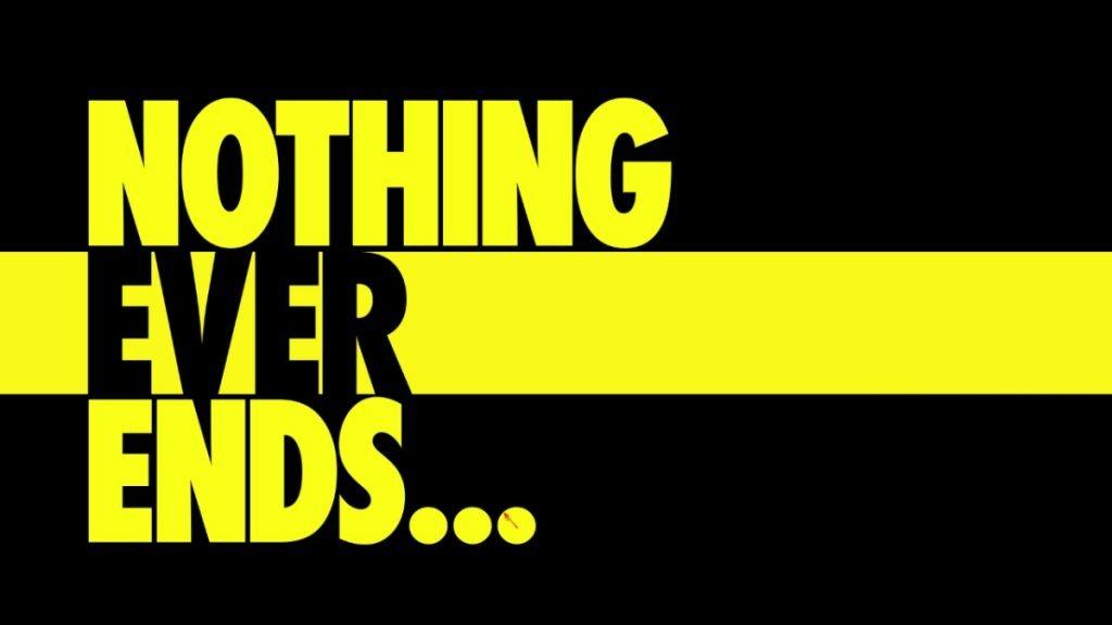 Watchmen HBO 1