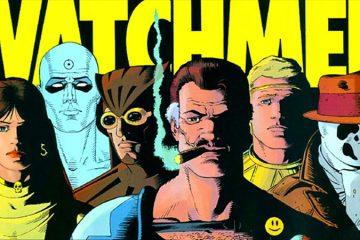 Watchmen HBO 13