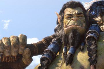 Cinématique World of Warcraft : Un havre de paix 23