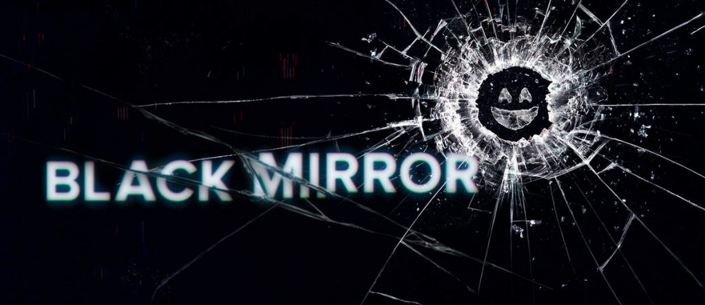 Black Mirror Saison 5 1