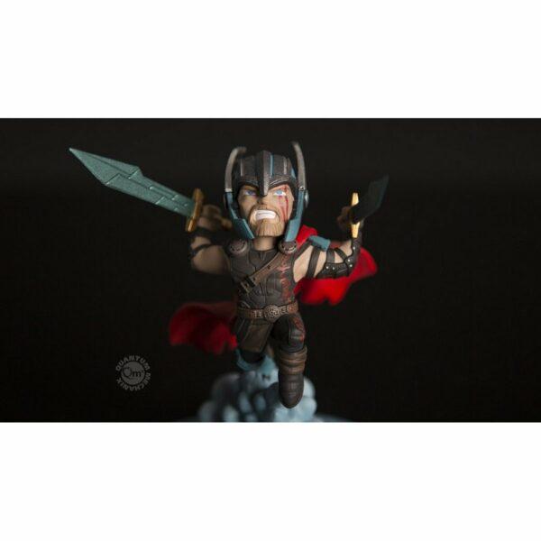 Q-Fig Marvel Thor Ragnarok : Thor 1