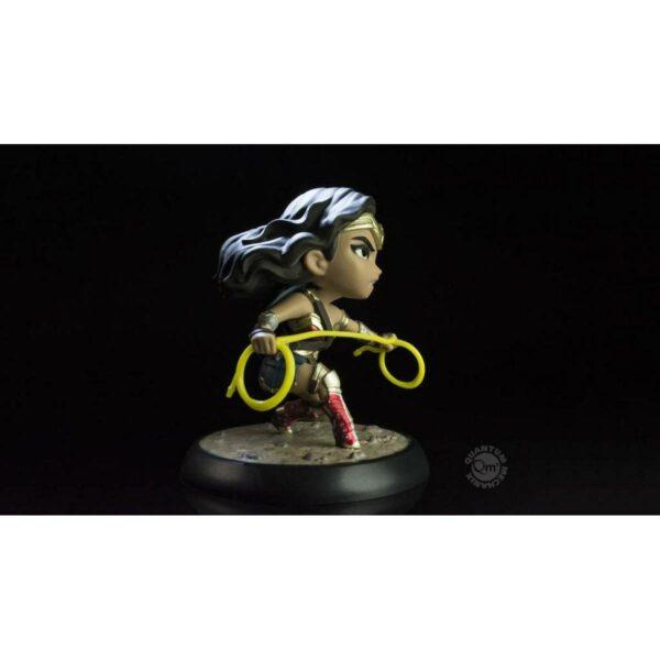 Q-Fig Justice League : Wonder Woman 1