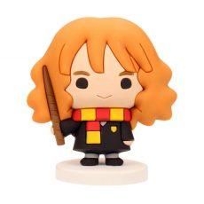 Figurine SD Toys Harry Potter Hermione Granger Rubber Caoutchouc 6cm