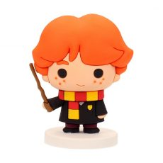 Figurine SD Toys Harry Potter Ron Weasley Rubber Caoutchouc 6cm