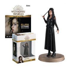 Figurine Wizarding World Harry Potter Bellatrix Lestrange 02