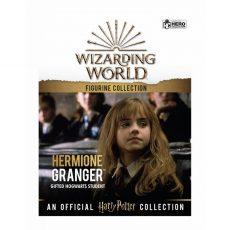Figurine Wizarding World Harry Potter Hermione Granger 02