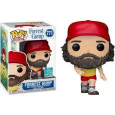 Funko Pop! Movies 771 Forrest Gump