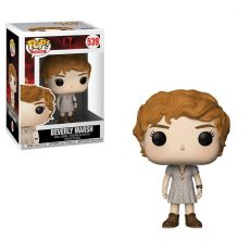 Funko Pop! IT 539 Beverly Marsh