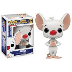 Funko Pop! Pinky and the Brain 159 Pinky