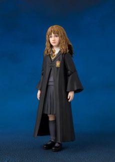 Harry Potter Figuarts Hermione Granger 01