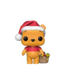 Funko Pop Holiday Disney 614 Winnie the Pooh