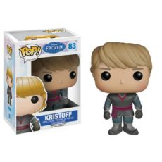 Funko Pop Disney Frozen 83 Kristoff