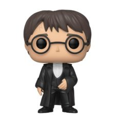 Funko Pop Harry Potter 91 Harry Potter