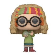 Funko Pop Harry Potter 86 Sybill Trelawney