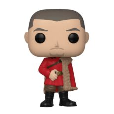 Funko Pop Harry Potter 89 Viktor Krum