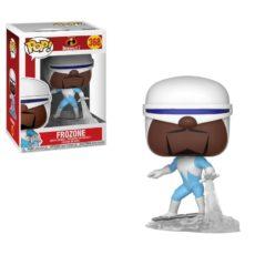 Funko Pop Disney Pixar 368 Frozone