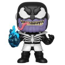 Funko Pop Marvel 510 Venomized Thanos
