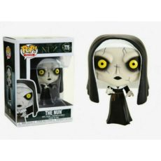 Funko Pop Movies 775 The Nun
