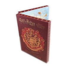 https://www.dreamgames.fr/harry-potter-and-the-sorcerers-stone/