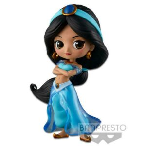 QPosket Disney Jasmine (normal color)