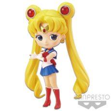 QPosket Sailor Moon