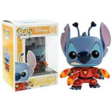 Funko Pop Disney 125 Lilo & Stitch Stitch 626