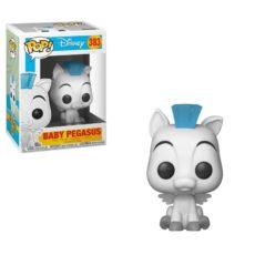 Funko Pop Disney 383 Hercules Baby Pegasus