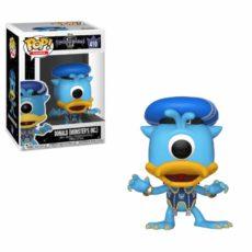 Funko Pop Kingdom Hearts III Donald