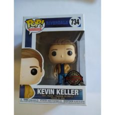 Funko Pop Riverdale 734 Kevin Keller
