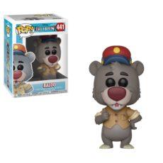 Funko Pop Disney 441 Talespin Baloo