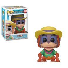 Funko Pop Disney 444 Talespin Louie