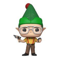 Funko Pop The Office 905 Dwight Schrute Elf