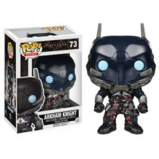 Funko Pop Batman Arkham Knight 73