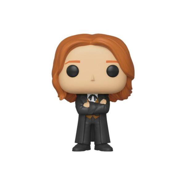 Funko Pop Harry Potter 97 George Weasley