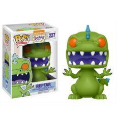 Funko Pop Rugrats 227 Reptar