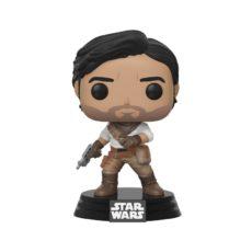 Funko Pop Star Wars 310 Poe Dameron