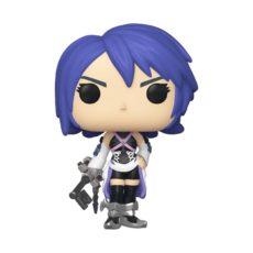 Funko Pop Kingdom Hearts 622 Aqua